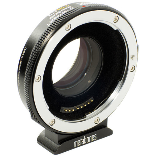metabones_mb_spfd_m43_bm3_speed_booster_ultra_0_71x_1259765