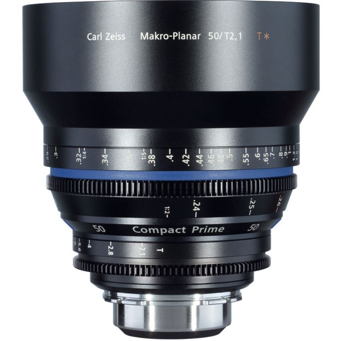 Zeiss_1847_328_Compact_Prime_CP_2_50mm_T2_1_735649
