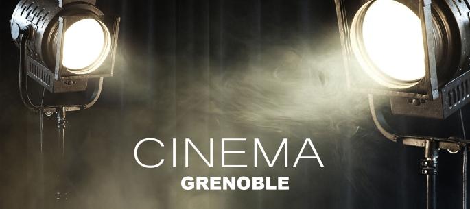 titan-unit-securite-de-plateaux-de-tournage-cinema1 copie